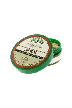 Σαπούνι ξυρίσματος Stirling Gatlinburg - 170ml