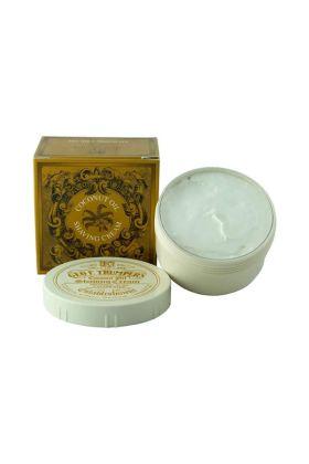 Κρέμα ξυρίσματος καρύδα Geo. F. Trumper Coconut Oil 200gr