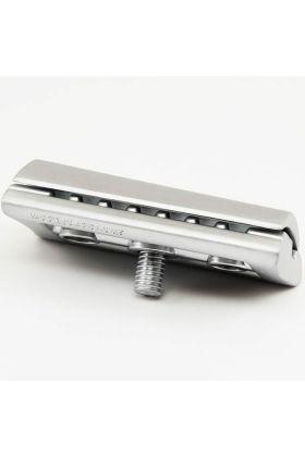 Κεφαλή αλουμινίου iKon 102 Slant