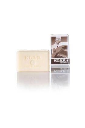 Σαπούνι χεριών και σώματος με κλασσικό άρωμα σανταλόξυλο.