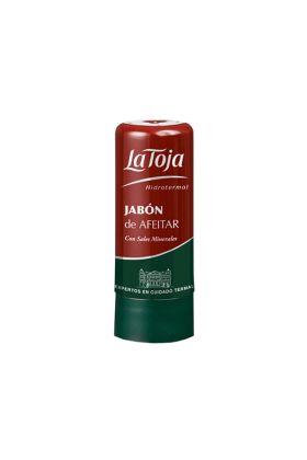La Toja - Σαπούνι ξυρίσματος - Stick - 50gr