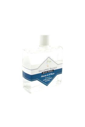 Λοσιόν για μετά το ξύρισμα Blue Pearl - Lainess - 100ml