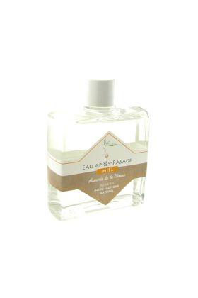 Λοσιόν για μετά το ξύρισμα με άρωμα μελιού - Lainess - 100ml