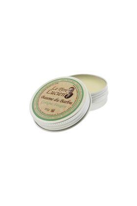 Βάλσαμο με άρωμα φτέρης αποτελεί απαραίτητο στάδιο φροντίδας για τη γενειάδα σας , καθώς τη διατηρεί λαμπερή, απαλή και στη καλύτερη φυσική κατάσταση.