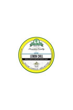 Σαπούνι ξυρίσματος Stirling Glacial Lemon Chill - 170ml