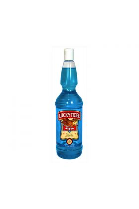 Lucky Tiger Aspen After Shave 473ml