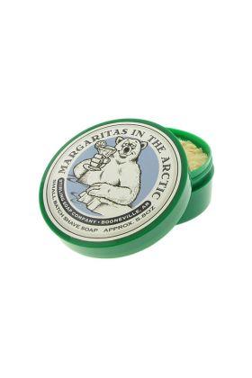 Σαπούνι ξυρίσματος Stirling Margaritas in the Arctic - 170ml