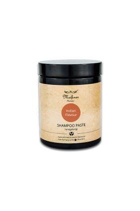 Σαμπουάν πάστα Meissner Tremonia Indian Flavour