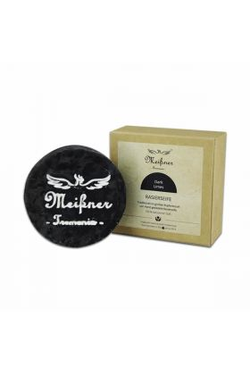 Σαπούνι ξυρίσματος Meissner Tremonia Dark Lime 95gr
