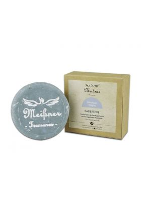 Σαπούνι ξυρίσματος Meissner Tremonia Himalayan Heights 95gr