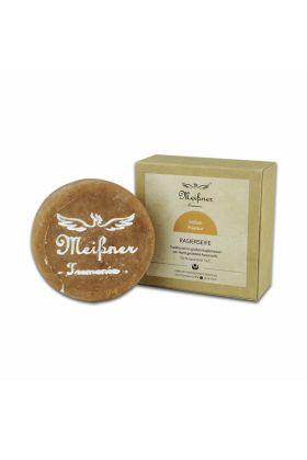Σαπούνι ξυρίσματος Meissner Tremonia Indian Flavour 75gr