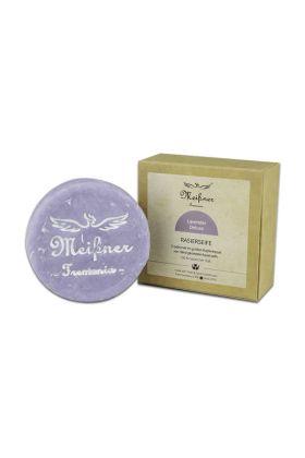 Σαπούνι ξυρίσματος Meissner Tremonia Lavender De Luxe 95gr