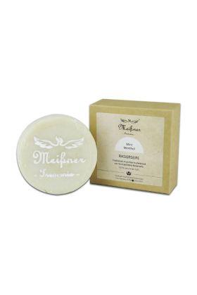 Σαπούνι ξυρίσματος Meissner Tremonia Mint Ice Menthol 95gr