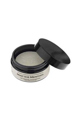 Σαπούνι ξυρίσματος Meissner Tremonia Mint Ice Menthol 75gr