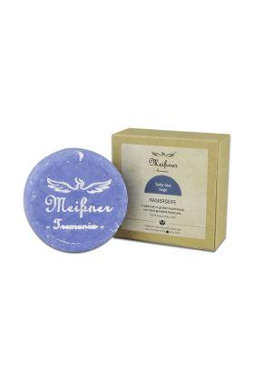 Σαπούνι ξυρίσματος Meissner Tremonia Salty Sea Sage 95gr