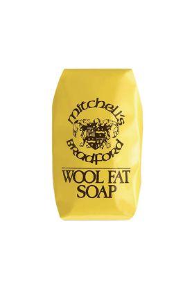 Σαπούνι χεριών & σώματος με Tallow της Mitchell's Wool Fat - 150gr