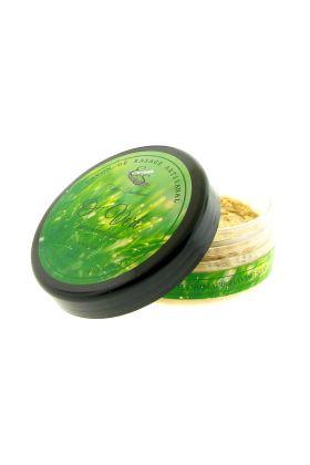Σαπούνι ξυρίσματος O Vert E&S Rasage Traditionnel -
