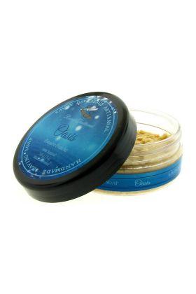 Σαπούνι ξυρίσματος Oasis E&S Rasage Traditionnel
