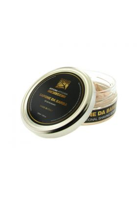 Σαπούνι ξυρίσματος Officina Artigiana 150ml