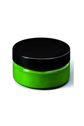Οξείδιο του χρωμίου - Πράσινο - Thiers Issard