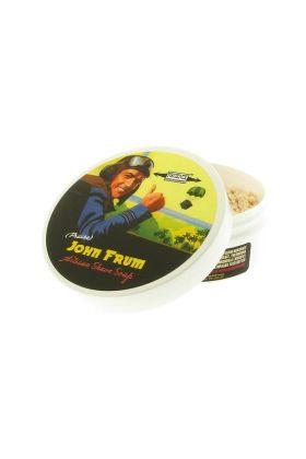 Σαπούνι ξυρίσματος Phoenix Artisan Accoutrements John Frum CK-6 Formula - 140gr