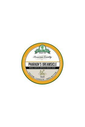 Σαπούνι ξυρίσματος Stirling Pharaoh's Dreamsicle - 170ml