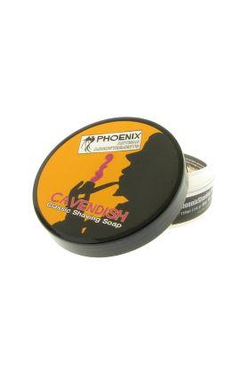 Phoenix Artisan Accoutrements Cavendish Shaving Soap 114gr