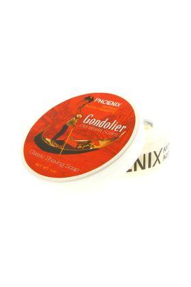 Σαπούνι ξυρίσματος Gondolier της phoenix Artisan Accoutrements.