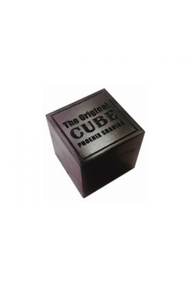 Σαπούνι για πριν το ξύρισμα Phoenix Artisan Ice Cube 2.0 Epic Slick Mentholated