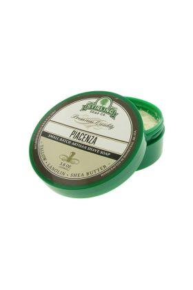 Σαπούνι ξυρίσματος Stirling Piacenza - 170ml