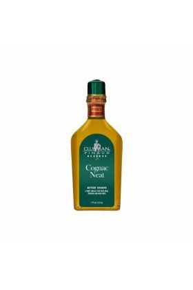 Λοσιόν για μετά το ξύρισμα Pinaud Clubman Cognac Neat