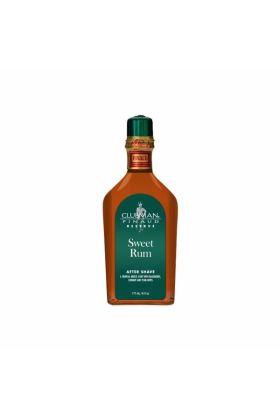 Λοσιόν για μετά το ξύρισμα Pinaud Clubman Sweet Rum