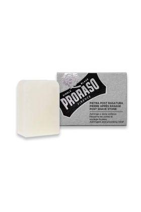 Στύψη Proraso - 100gr