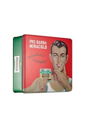Proraso GREEN - Vintage Selection Gino