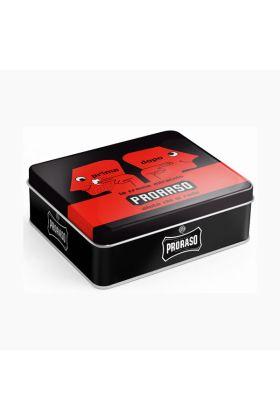 Proraso Red - Vintage Selection Primadopo