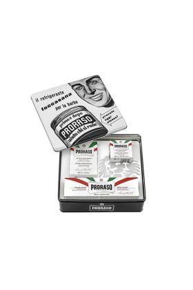 Proraso White - Vintage- Selection Toccasana