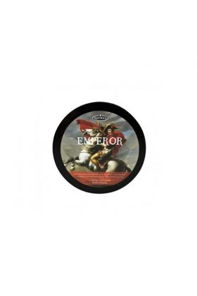 RazoRock Emperor Shaving Soap 150ml