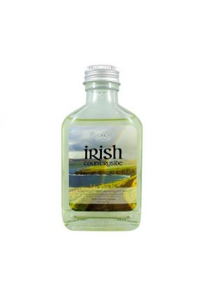 Razorock Irish Countryside After Shave lotion 100ml