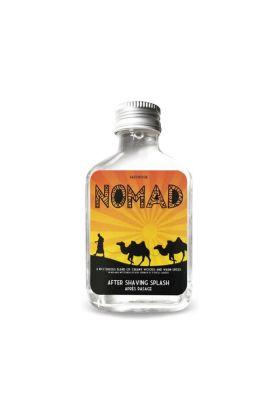 Λοσιόν για μετά το ξύρισμα Razorock Nomad