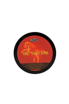 RazoRock The Stallion Shaving Soap 150ml