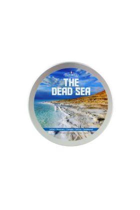 RazoRock The Dead Sea Shaving Soap 250ml