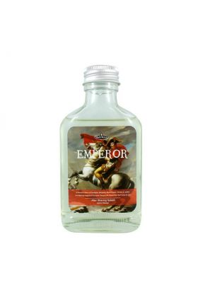 Razorock Emperor After Shave lotion 100ml