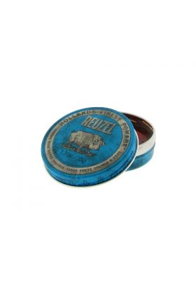 Η γνωστή Ολλανδική πομάδα στο μπλε κουτί για όσους θέλουν δυνατό κράτημα και γυαλιστερό φινίρισμα.