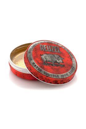 Η γνωστή Ολλανδική πομάδα στο κόκκινο κουτί για όσους θέλουν κανονικό κράτημα και γυαλιστερό φινίρισμα.