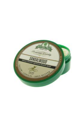 Σαπούνι ξυρίσματος Stirling Sandalwood - 170ml