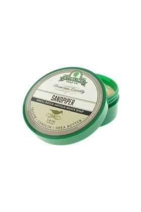 Σαπούνι ξυρίσματος Stirling Sandpiper - 170ml