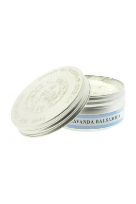 Σαπούνι ξυρίσματος Saponificio Bignoli Lavanda Balsamica 175gr