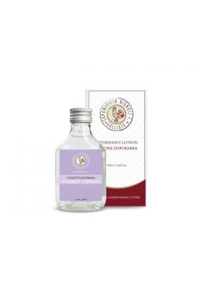Λοσιόν για μετά το ξύρισμα Saponificio Bignoli Violetta di Parma - 100ml