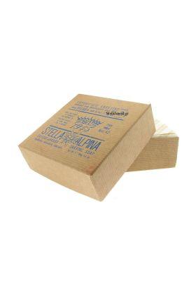 Σαπούνι ξυρίσματος Saponificio Varesino Stella Alpina Beta 4.2 - 150gr