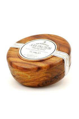 Σαπούνι ξυρίσματος Arlington της Dr Harris. Αγγλικής παραγωγής. Δημιουργεί έναν εξαιρετικό αφρό ξυρίσματος με ένα διακριτικό άρωμα εσπεριδοειδών. Προστατεύει και ενυδατώνει την επιδερμίδα κάνοντας το ξύρισμα απόλαυση. Μπολ από μανόνι